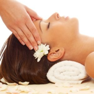 Beauty Treatment Deposits