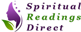 Spiritual Readings Direct